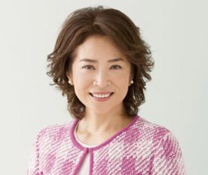 中田喜子の画像 p1_30